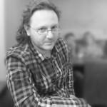 Артур Соломонов