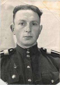 Алексей Вайцен