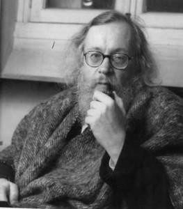 Ежи Гротовский занимался религиозным поиском, а вокруг него были люди, которые поклонялись ему как режиссеру