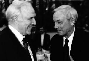 Лавров и Ульянов