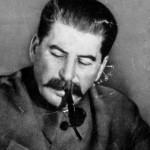 joseph-stalin-photo