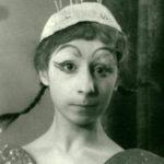 """Лия Ахеджакова:  «Театральную историю» я пропускала через свои унижения, радости и невостребованность"""""""