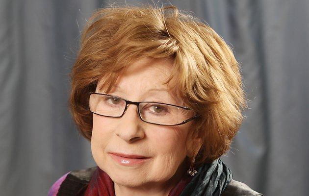 ahedjakova