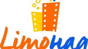 Киноцентр Лимонад